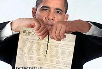http://socialismisnottheanswer.files.wordpress.com/2012/01/413795304_obama_shreds_constitution_answer_1_xlarge.jpg?w=500
