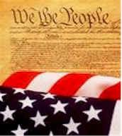ConstitutionFlag