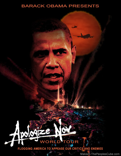 Apologize-Now-World-Tour