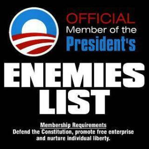 Obamas-Enemy-List