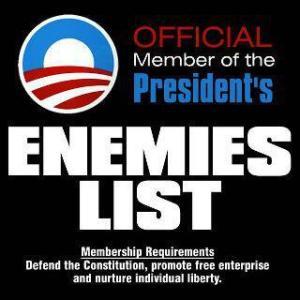 Obamas-Enemy-List