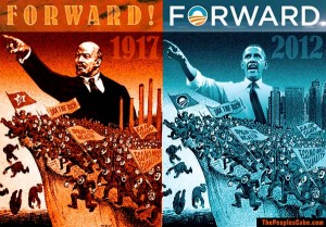 Forward_Obama_Lenin_lemming-300x209