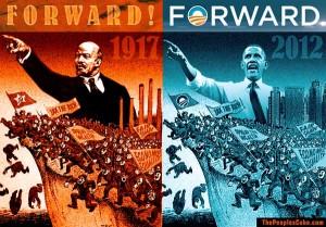 Forward_Obama_Lenin_lemming-300x209