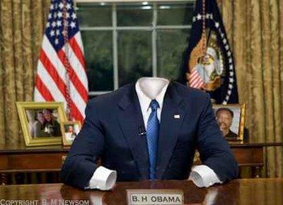 Obama-Empty-Suit