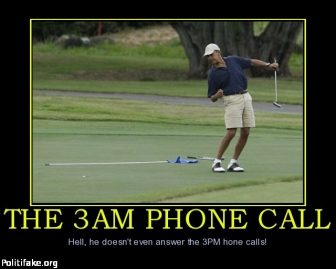 the-3am-phone-call-3am-politics-1315824859
