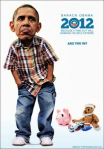 obama-toys-e1310607155530
