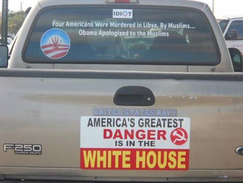 patriots-truck