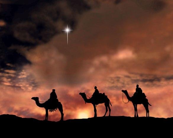 20121223_magi_three_kings_jesus_christ