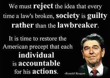 reagan-responsibility