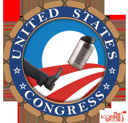 new_congress_seal_kick_can_down_obama_road
