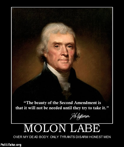 thomas-jefferson-molon-labe