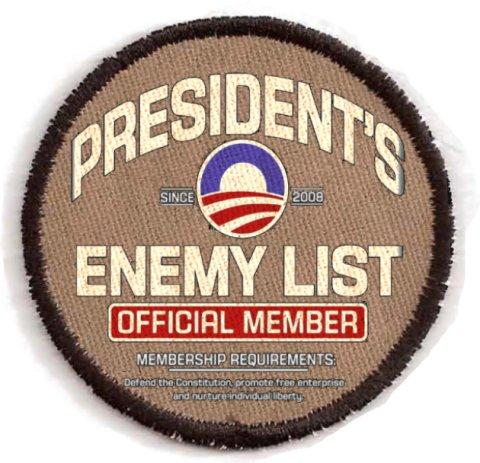 enemy-list