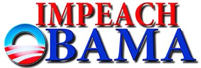 impeach-obama-sticker