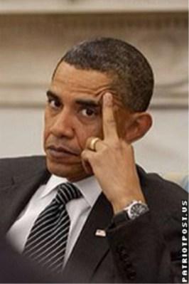 obama-finger
