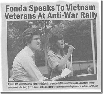 Kerry-Fonda-Anti-War-Rally_thumb[3]