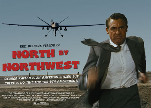 north-by-northwest_sm