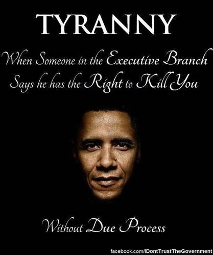 tyranny-obama