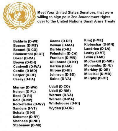 46-democrats-voted-guns-away
