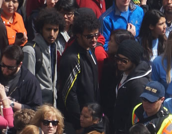 saudis-boston-marathon-bombing