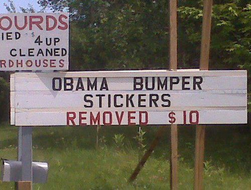obama-bumper-stickers-removed
