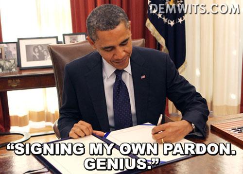 obama-pardon