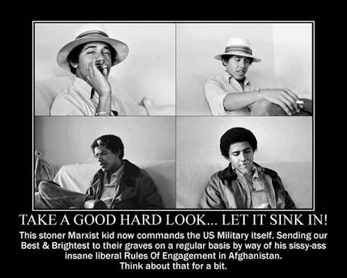 obama-rules-of-engagement