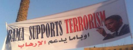 ObamaSupportsTerrorismEgypt0613