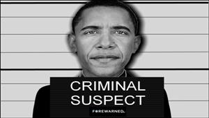 40460-a-obama-fraud-forewarned-300