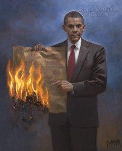 obama_burning_constitution