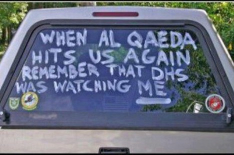 550x366xalqaeda_hits_usa_while_dhs_watches_marines-550x366_jpg_pagespeed_ic_9P0TzAdzs_