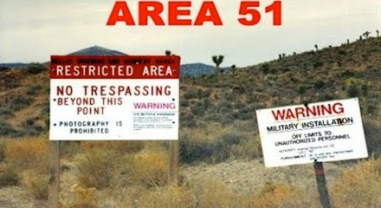 area-51-banner