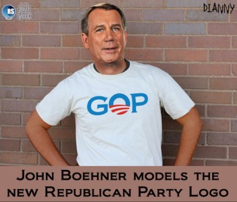 Boehner-Models-Shirt