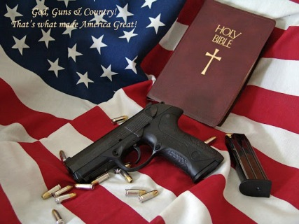 Guns_God_Country_Flag