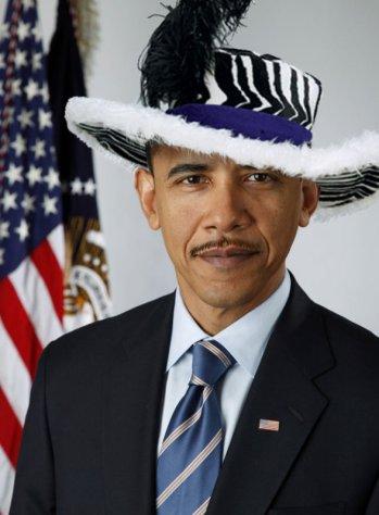 obama-pimp
