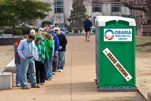 obama-presidential-library