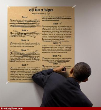 Obama-rights