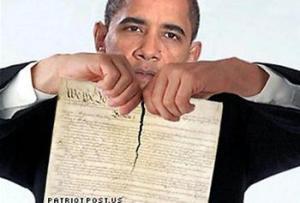 413795304_obama_shreds_constitution_answer_1_xlarge