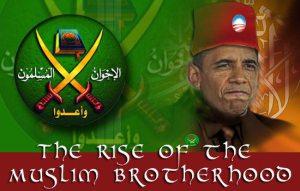 obama-muslim-brotherhood