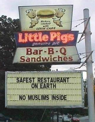 safest-restaurant
