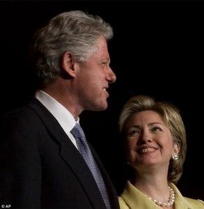 1412785614445_wps_38_CLINTON_President_Clinton