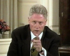 8c52b-bill-clinton_finger-300x241