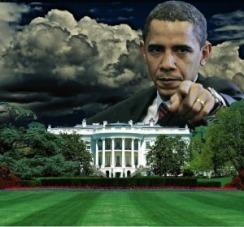 obama-dark-clouds-white-house