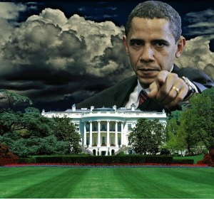 obama-dark-clouds-white-house