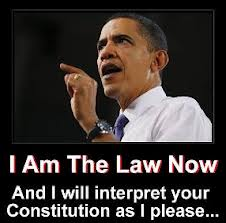 obama-ia-m-the-law-here