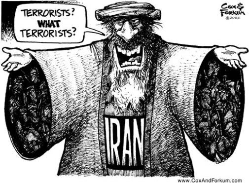 Terrorists_gif