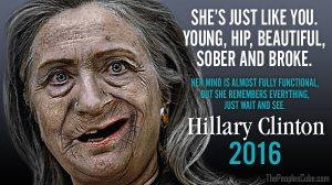 Hillary+clinton+is+old+hillary+clinton_812aab_5384683-2