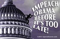 ImpeachObamaCapitolRoofScream