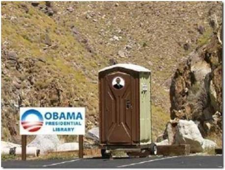 https://socialismisnottheanswer.files.wordpress.com/2015/12/7d050-obama2bpresidential2blibrary.jpg