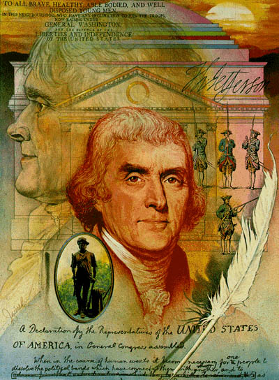 https://socialismisnottheanswer.files.wordpress.com/2016/02/f07fd-01thomas-jefferson.jpg?w=400&h=544