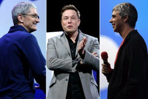 elon-musk-tim-cook-larry-page